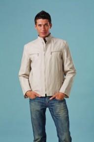 Пальто Avalon 10346 SRH