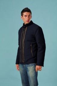 Куртка Avalon 10324 SRA317-1