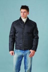 Пальто Avalon 10348 KISN