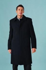 Куртка Avalon 258 W63