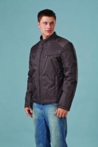 Пальто Avalon 10336 WT