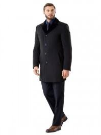 Пальто мужское зимнее Avalon 10390 ПЗН SH