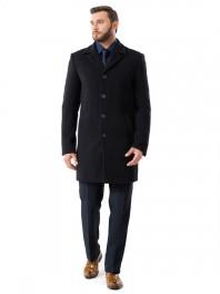 Пальто мужское зимнее Avalon 10390 ПЗ SH