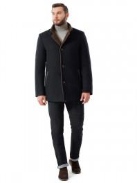 Пальто мужское зимнее Avalon 10533 ПЗМ WT8