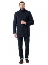 Пальто мужское зимнее Avalon 10544 ПЗH DW