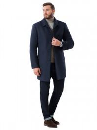 Пальто мужское зимнее Avalon 10554 ПЗ MDN