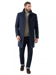 Пальто мужское зимнее Avalon 10564 ПЗ MDN