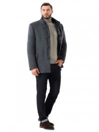 Пальто мужское зимнее Avalon 10568 ПЗM 18