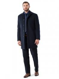 Пальто мужское зимнее Avalon 10570 ПЗ 06