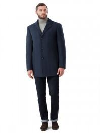 Пальто мужское зимнее Avalon 10572 ПЗ SPN