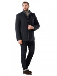 Пальто мужское зимнее Avalon 10579 ПЗМ WT8