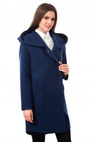 Пальто демисезонное Авалон 2339 ПД WT8