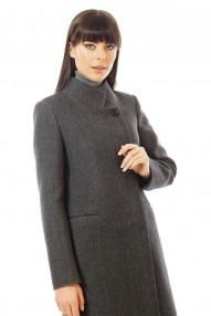 Пальто демисезонное Авалон 2380 ПД 115