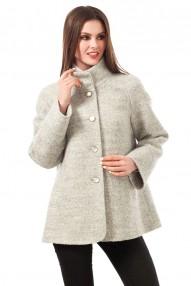 Пальто демисезонное Авалон 2391 ПД K4