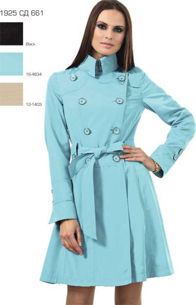Avalon Одежда