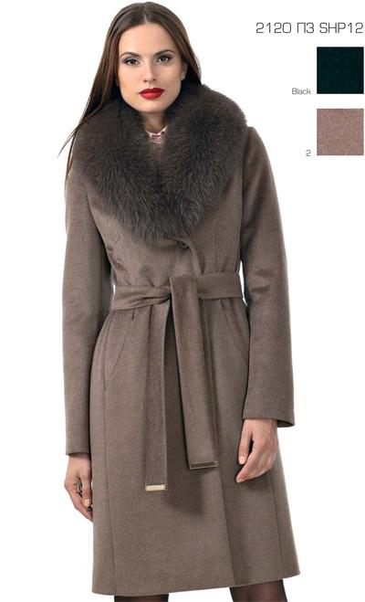 покрасить купить пальто зимнее в чите такой: где
