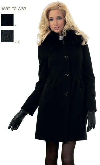 Пальто авалон купить ::