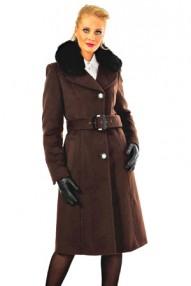 Пальто зимнее Авалон 1735ПЗ W42