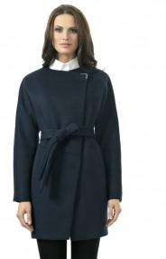 Пальто демисезонное Авалон 2186 ПД W45