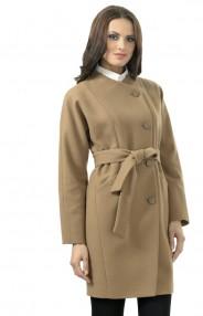Пальто демисезонное Авалон 2187 ПД WT8