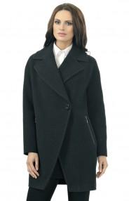Пальто демисезонное Авалон 2245-1 ПД SY