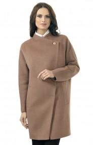 Пальто демисезонное Авалон 2265 ПД W45