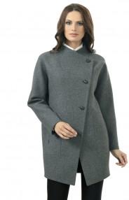 Пальто демисезонное Авалон 2271 ПД 154