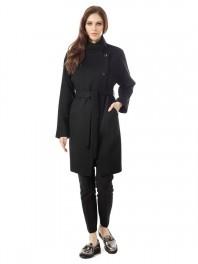 Пальто демисезонное AlmaRosa N22 ПД W63