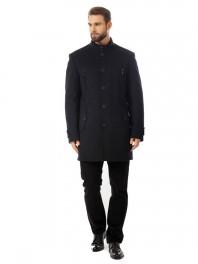 Пальто мужское зимнее Avalon 10435 ПЗ ZS
