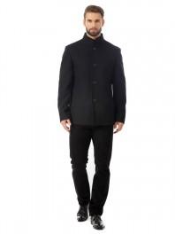 Пальто мужское Avalon 10495 ПД WT8