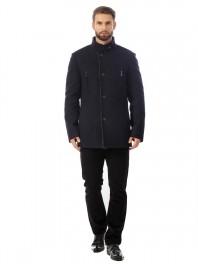 Пальто мужское зимнее Avalon 10529-1 ПЗМ WT8