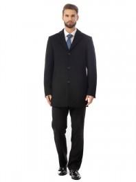 Пальто мужское Avalon 10538 ПД 06