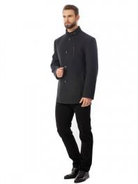 Пальто мужское Avalon 10550 ПД WT8