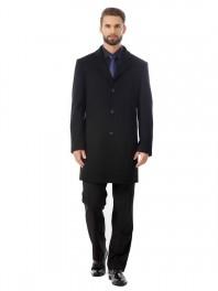 Пальто мужское Avalon 10558 ПД 06