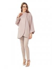 Пальто женское демисезонное Авалон 2338 ПД SHP12