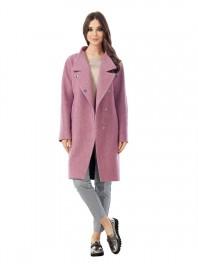 Пальто женское демисезонное Авалон 2376-1 ПД 122