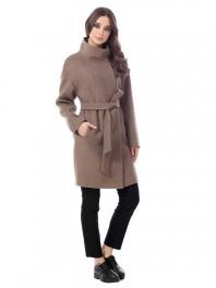 Пальто женское демисезонное Авалон 2416 ПД W24
