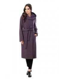 Пальто женское демисезонное Авалон 2423 ПД W24