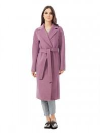 Пальто женское демисезонное Авалон 2428 ПД W24