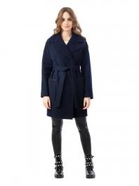 Пальто женское демисезонное Авалон 2435 ПД WT8