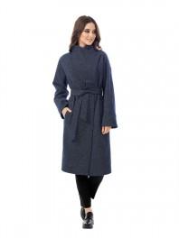 Пальто женское демисезонное Авалон 2463 ПД ZC