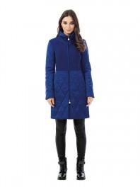 Пальто женское демисезонное Авалон 2487 ПД WT8