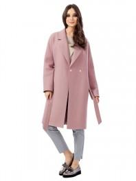 Пальто женское демисезонное Авалон 2491 ПД SJ
