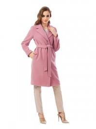 Пальто женское демисезонное Авалон 2500 ПД 023