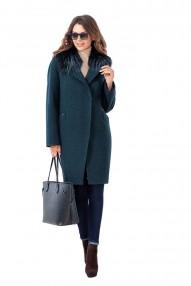 Пальто зимнее женское Авалон 2555 ПЗ XF