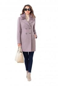 Пальто зимнее женское Авалон 2556 ПЗ WT8