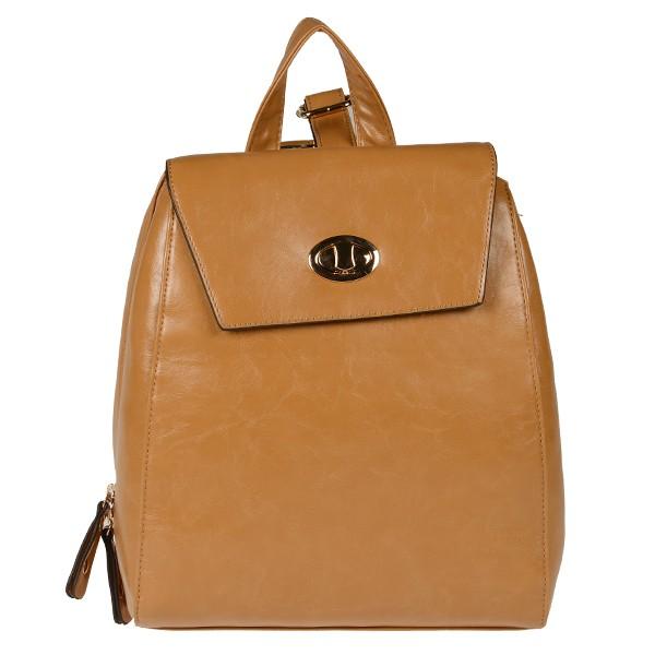 14abba631626 Рюкзак женский Fancy's Bag 117-51-09 - Купить в Москве- Интернет ...