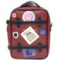 Рюкзак женский Fancy's Bag 1433-03