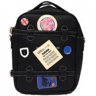 cdfb712a66ba Женские кожаные сумки Fancy's Bag в Москве - Купить сумки для женщин ...
