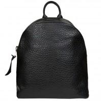 рюкзак женский (кожа) Jane's Story AL-9051-04